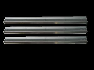 Gạt Panasonic 1500